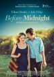 before-midnight-poster.jpg