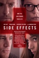side_effects_movie_2013.jpg