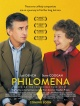 judi-dench-philomena.jpg