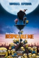 Despicable_Me_Poster.jpg